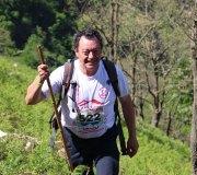 170507-trail-brazo-recorrido-22km-rc-122
