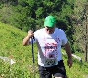 170507-trail-brazo-recorrido-22km-rc-123