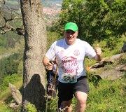 170507-trail-brazo-recorrido-22km-rc-124