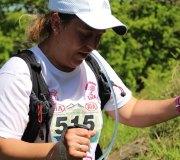 170507-trail-brazo-recorrido-22km-rc-132