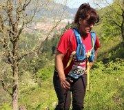 170507-trail-brazo-recorrido-22km-rc-137