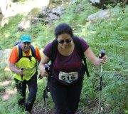 170507-trail-brazo-recorrido-22km-rc-142