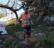 170507-trail-brazo-recorrido-28km-rc-002