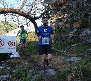 170507-trail-brazo-recorrido-28km-rc-003