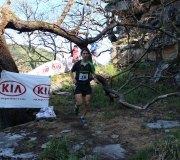170507-trail-brazo-recorrido-28km-rc-006