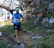 170507-trail-brazo-recorrido-28km-rc-008
