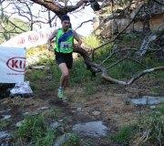 170507-trail-brazo-recorrido-28km-rc-010