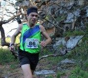 170507-trail-brazo-recorrido-28km-rc-011