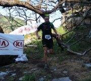 170507-trail-brazo-recorrido-28km-rc-012