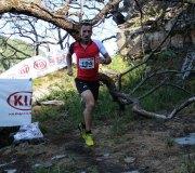 170507-trail-brazo-recorrido-28km-rc-013
