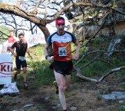 170507-trail-brazo-recorrido-28km-rc-014
