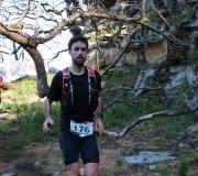 170507-trail-brazo-recorrido-28km-rc-016