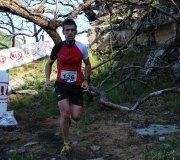 170507-trail-brazo-recorrido-28km-rc-017