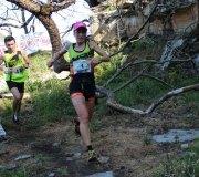 170507-trail-brazo-recorrido-28km-rc-020