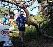 170507-trail-brazo-recorrido-28km-rc-023