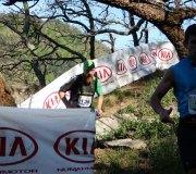 170507-trail-brazo-recorrido-28km-rc-024