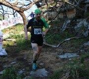 170507-trail-brazo-recorrido-28km-rc-025