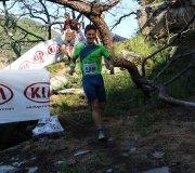 170507-trail-brazo-recorrido-28km-rc-029