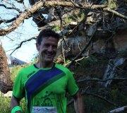 170507-trail-brazo-recorrido-28km-rc-030