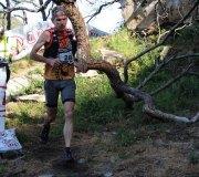 170507-trail-brazo-recorrido-28km-rc-031