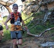 170507-trail-brazo-recorrido-28km-rc-032