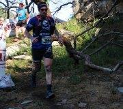 170507-trail-brazo-recorrido-28km-rc-035