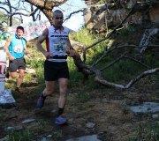 170507-trail-brazo-recorrido-28km-rc-036