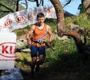 170507-trail-brazo-recorrido-28km-rc-040