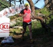 170507-trail-brazo-recorrido-28km-rc-042