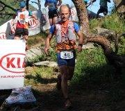 170507-trail-brazo-recorrido-28km-rc-048