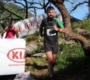 170507-trail-brazo-recorrido-28km-rc-064
