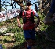 170507-trail-brazo-recorrido-28km-rc-070