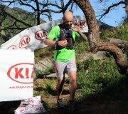 170507-trail-brazo-recorrido-28km-rc-074