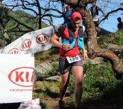170507-trail-brazo-recorrido-28km-rc-083