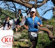 170507-trail-brazo-recorrido-28km-rc-084