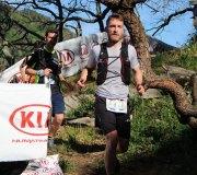 170507-trail-brazo-recorrido-28km-rc-085