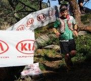 170507-trail-brazo-recorrido-28km-rc-088