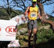 170507-trail-brazo-recorrido-28km-rc-091