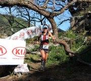 170507-trail-brazo-recorrido-28km-rc-093