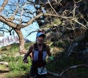 170507-trail-brazo-recorrido-28km-rc-094