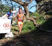 170507-trail-brazo-recorrido-28km-rc-096