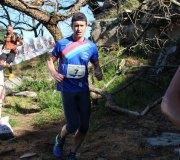170507-trail-brazo-recorrido-28km-rc-097