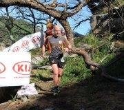 170507-trail-brazo-recorrido-28km-rc-100