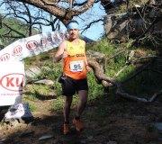 170507-trail-brazo-recorrido-28km-rc-101