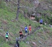 170507-trail-brazo-recorrido-28km-rc-102