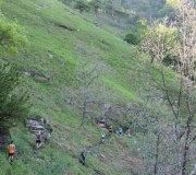 170507-trail-brazo-recorrido-28km-rc-103