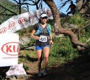 170507-trail-brazo-recorrido-28km-rc-104