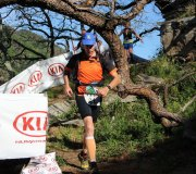 170507-trail-brazo-recorrido-28km-rc-105