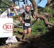 170507-trail-brazo-recorrido-28km-rc-106