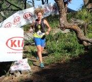 170507-trail-brazo-recorrido-28km-rc-107